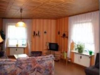 Vacation Apartment in Kaiserslautern - 969 sqft, central, completely furnished (# 2672) - Rhineland-Palatinate vacation rentals