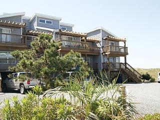 Bella Vista - Surf City vacation rentals