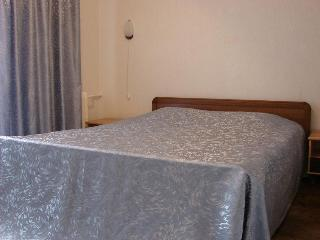 Royal Stay Group Apartments (204) - Minsk vacation rentals
