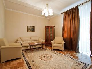 Royal Stay Group Apartments (302) - Minsk vacation rentals
