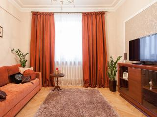 Royal Stay Group Apartments (207) - Belarus vacation rentals