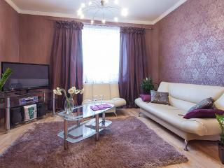 Royal Stay Group Apartments (206) - Belarus vacation rentals