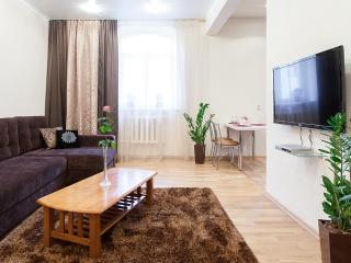 Royal Stay Group Apartments (203) - Belarus vacation rentals