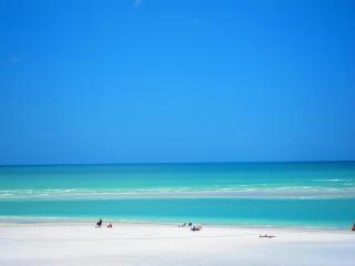 Stay on Siesta, Beach House @127 - Siesta Key vacation rentals