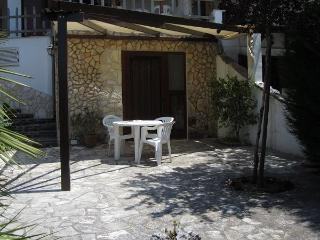 VILLA GIULIA in Ostuni - Ostuni vacation rentals