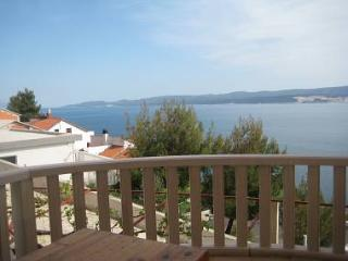 5450 B(4+1) - Celina Zavode - Central Dalmatia vacation rentals