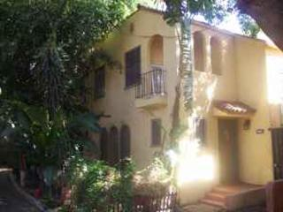 Marylin's Hollywood Townhome - Los Angeles vacation rentals
