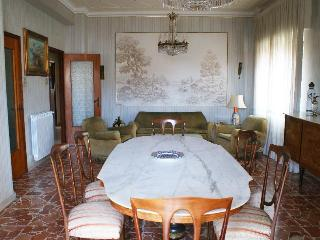 Comfortable like at home downtown Catania, Sicily - Catania vacation rentals