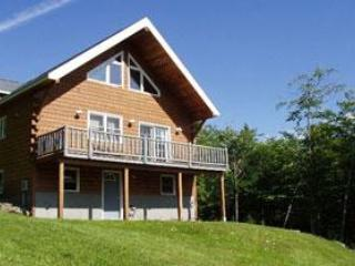 Kims Kodiak - Western Maine vacation rentals