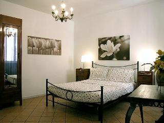 2 bedroom apartment at TREVI FOUNTAIN in Rome - Rome vacation rentals