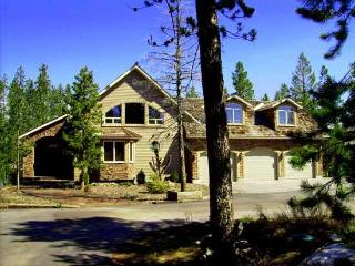 Silverhawk Lake House - Exclusive Lakefront - June Dates still open!!! The Lake is perfect! - Island Park vacation rentals