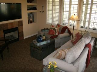 Newly Refurnished Villa with Amazing View - La Quinta vacation rentals