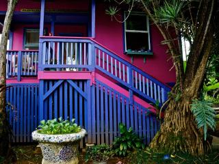 The perfect vacation stay in Downtown Hilo - Hilo District vacation rentals