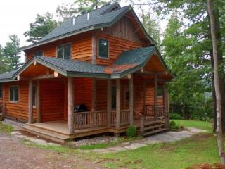 Robyn`s Nest - Lake Placid vacation rentals