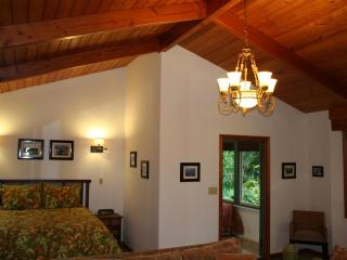 Waipio Bay 2BR/Studio Cottage - Haiku vacation rentals
