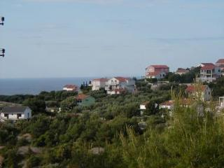 5444  A1(4) - Cove Rukavac - Rukavac vacation rentals