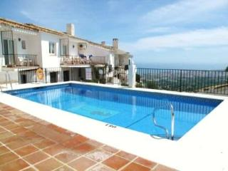 Stunning panoramic sea views, Mijas Pueblo - Mijas vacation rentals