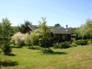Campo Verde - DownEast and Acadia Maine vacation rentals