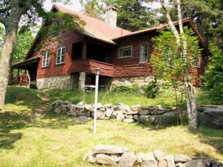 Hostess House - Stonington vacation rentals