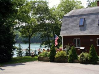 Pats Place - Stonington vacation rentals
