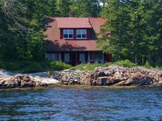 The Moorings - Stonington vacation rentals