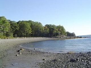 Lords Beach Cottage - Stonington vacation rentals