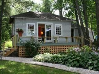 Bungalhigh - Stonington vacation rentals