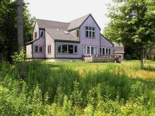 Grey Ledge - Deer Isle vacation rentals