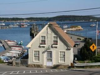 Catbird Seat - Stonington vacation rentals