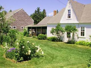 Island Farm - Stonington vacation rentals