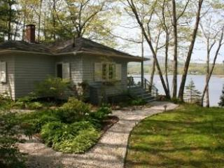 Bungalow - Stonington vacation rentals