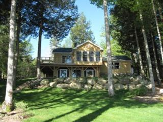 Camp Linger - Stonington vacation rentals
