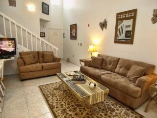 MK2T8708PD-5 2 BR Affordable Town Home Stylishly Furnished - Four Corners vacation rentals