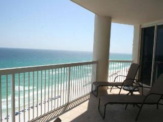 Silver Beach Towers E1503 - Destin vacation rentals