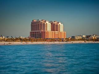 Hyatt Regency Premium 1 Bedroom 2 Queen - Clearwater Beach vacation rentals