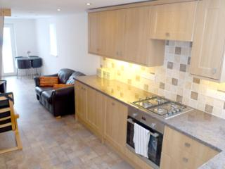 Holiday Cottage - Newlands Corner, Saundersfoot - Pembrokeshire vacation rentals