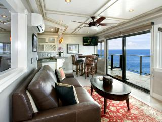 6 - Villa Leone - Laguna Beach vacation rentals