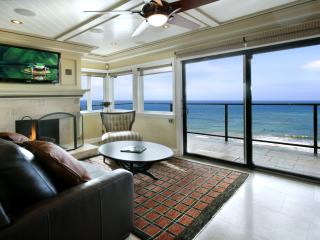 7 - Villa Bella Mare - Laguna Beach vacation rentals
