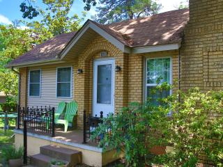 Edgewood  Family House 1mi from Historic Downtown - Hot Springs vacation rentals