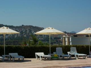 Gumusluk, Bodrum - aparment for rent near the sea - Gumusluk vacation rentals