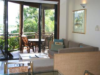 #6 The Point Apartments - Port Douglas vacation rentals