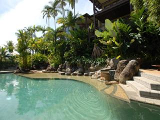 The Point Apartments # 1 - Port Douglas vacation rentals