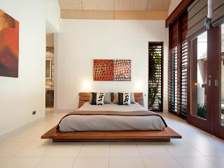 Niramaya - Sanctuary #24 - Port Douglas vacation rentals