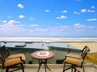 Rockaway Townhouse - Mission Beach Modern 2BR - San Diego vacation rentals