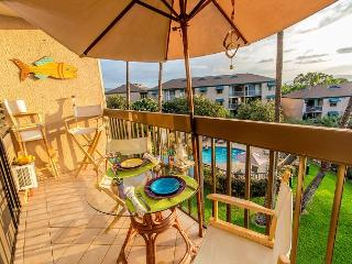 Maui Vista 2310 - Ocean View - Kihei vacation rentals