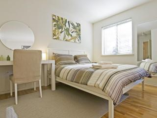 Unique Spacious Studio apt! - New York City vacation rentals