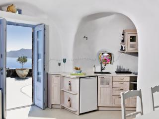 Gemela's Family Home - Oia vacation rentals