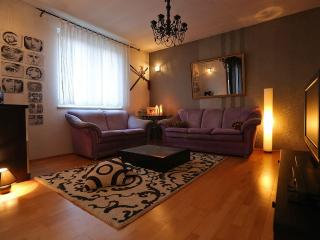Luxurious in the historic part of  Zadar - Zadar County vacation rentals