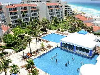 Our condos are #1 Tripadvisor / on site 24 hrs - Cancun vacation rentals