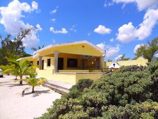 Casa Mayu's - Chicxulub vacation rentals